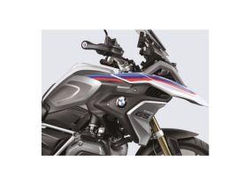 POLEPY MOTOCYKLŮ BMW