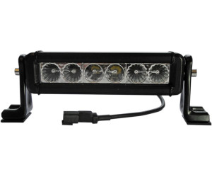 LED Brite-Lights Rampa 6 LED 21,5 cm