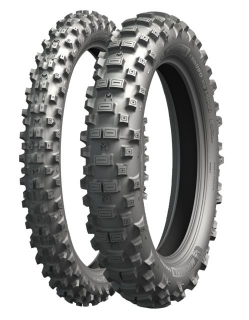 Pneu Michelin ENDURO MEDIUM FRONT 90/90-21 54R