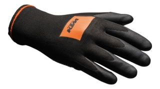 Rukavice pro mechaniky KTM MECHANIC GLOVES