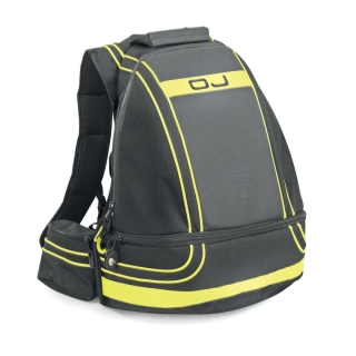 Batoh OJ ATMOSFERE BACKPACK TRAFFIC 25L