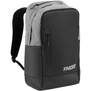 Batoh - taška THOR SLAM BACKPACK GRAY/BLACK